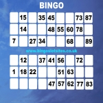 Bingo Slot Sites 11