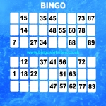 Bingo Slot Sites 6