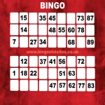 Bingo Slot Sites 1