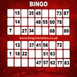 Bingo Slot Sites 4